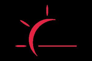 Romande_Energie_Logo