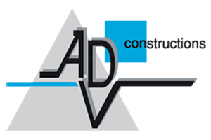advconstructions